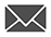 mail_icon_6813684